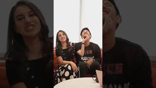 Video 24 Juni 2019 - Live Streaming with Irish Bella & Ammar Zoni MP3, 3GP, MP4, WEBM, AVI, FLV Juni 2019