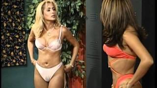 Bienvenidos - El Chiste Sexy