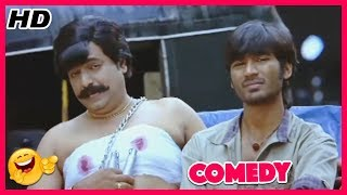 Download Lagu Latest Tamil Movie Comedy Scenes | New Movie Comedy Collection | Vivek | Dhanush | New Upload 2017 Mp3