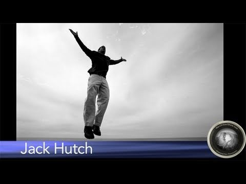 Photographer Jack Hutch – Tips on Photography