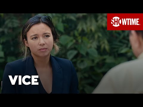 India Burning (Clip) | VICE on SHOWTIME