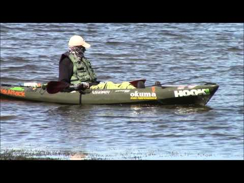 Kayak Bass Fishing Texas Open - kayak fishing, kayak photos, kayak videos