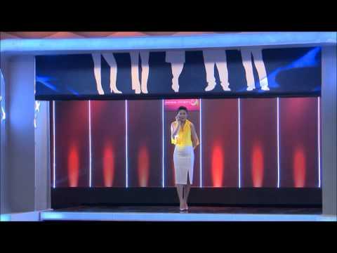 NGƯỜI BÍ ẨN 2015 - TẬP 7 - TEASER (24/4/2015)