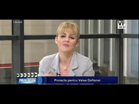 Emisiunea Prim-Plan – 20 aprilie 2016 – Valea Doftanei