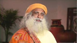 The Wisdom Of Sadhguru (Eastern Mystics)