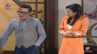 Suphaphburut Wong Kham Lao 17 August 2013 - Thai Drama