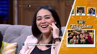 Video Abbas Aminu Ajak Ngbrol Haji Bolot Sampai Kapok - Ini Talk Show 25 April 2016 Part 4 MP3, 3GP, MP4, WEBM, AVI, FLV Januari 2019