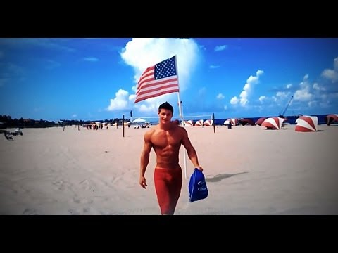 jeff seid - Ayee whole new aesthetic adventure. Enjoy :) WATCH IN HD FOR FULL AESTHETICS!! SRS. 18 years old in dis vid If ya like what you seee, follow me xD http://www...
