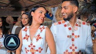 Video Kibrom Berhane - Werki Wenberey | ወርቂ ወንበረይ - New Ethiopian Music 2018 MP3, 3GP, MP4, WEBM, AVI, FLV September 2018