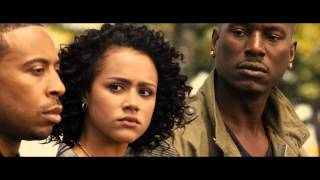 Nonton Fast & Furious 7 - Meet The New Cast featurette Film Subtitle Indonesia Streaming Movie Download