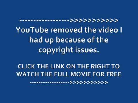 Watch Crank: High Voltage  2009 Online Free,part1/13,full lenght movie/film