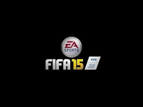 FIFA 15 #5