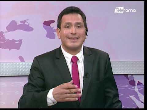 Froilán Salinas