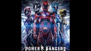 Nonton Power Rangers (2017) FRENCH 720p HD-Light Film Subtitle Indonesia Streaming Movie Download
