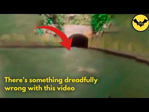 5 Scariest Moments Caught On Camera & Spotted in Real Life! II