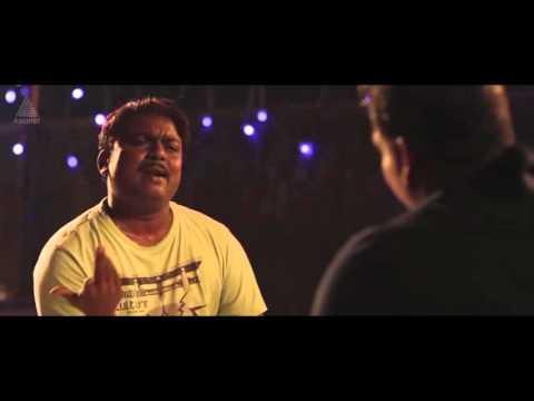 Video Bijukuttan's Carol Parody in Adi Kapyaare Koottamani download in MP3, 3GP, MP4, WEBM, AVI, FLV January 2017