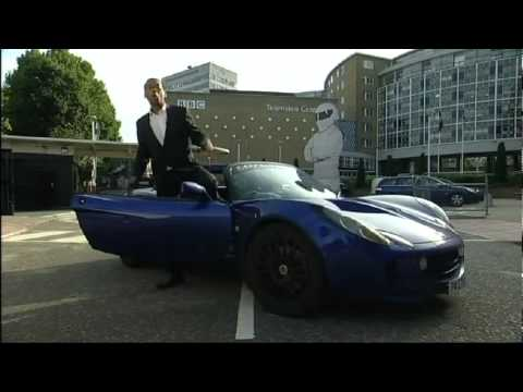 Stig Reasonably Priced Car - http://www.youtube.com/watch?v=s86kxYQN3v8 - FOR MORE VIDEO'S .BEN COLLINS is The STIG - The Stig is the name given to the racing driver character on the BBC...