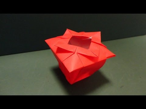 Box Tutorial - 025