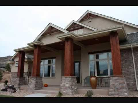 Schroetlin Custom Homes – 2011 Homes – Fort Collins, Loveland, Colorado area Home Builder