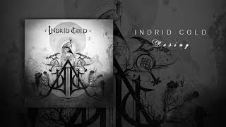 Video INDRID COLD-Losing