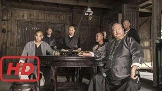 Nonton Xem Phim |  Bí Ẩn Một Huyền Thoại_Rise Of The Legend Hd Thuyết Minh Film Subtitle Indonesia Streaming Movie Download