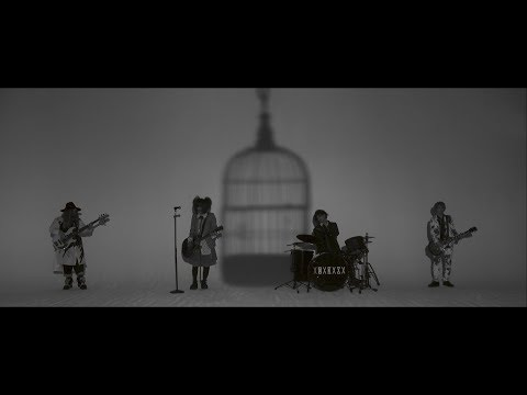 , title : 'DEZERT 「Call of Rescue」【Official Music Video】'