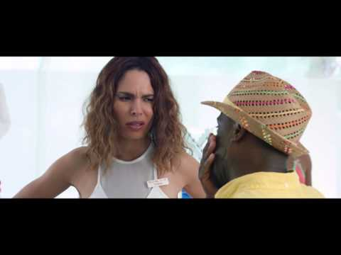 Ride Along 2 (Trailer 2)