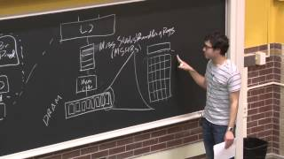 Recitation 6 - Homework 5 And Lab 6 - Carnegie Mellon - Computer Architecture 2013 - Onur Mutlu