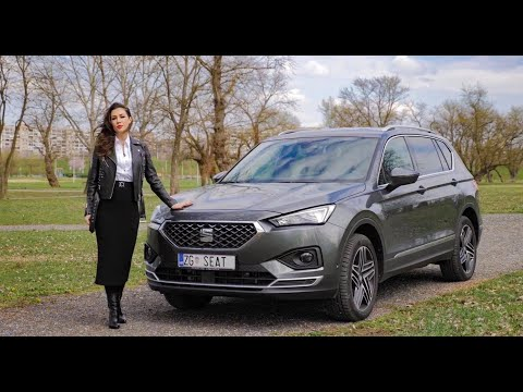 Auto Market – 23. ožujka 2019.