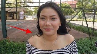 Download Video SETELAH SEKIAN LAMA AKHIRNYA ... MP3 3GP MP4