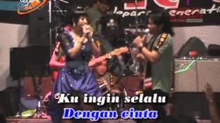 16 DAWAI ASMARA - WAWAN & WIWIK_MPEG1_VCD_PAL Video