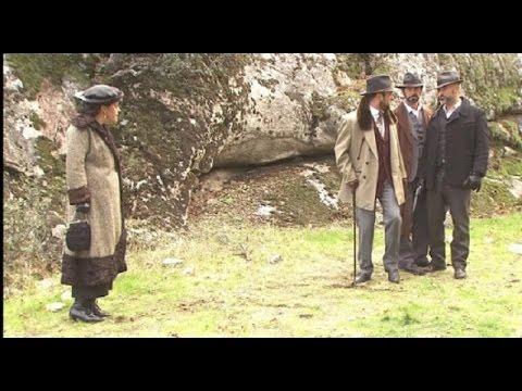 il segreto - francisca ordina l'omicidio di fernando