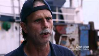 BOATLIFT, An Untold Tale of 9/11 Resilience