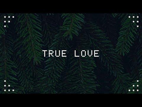 Ariana Grande - True Love (Lyrics) HD