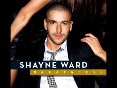Shayne Ward – Tangled Up (Audio)