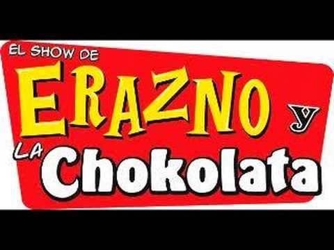 LA CHOKOLATA VS. JENNI RIVERA