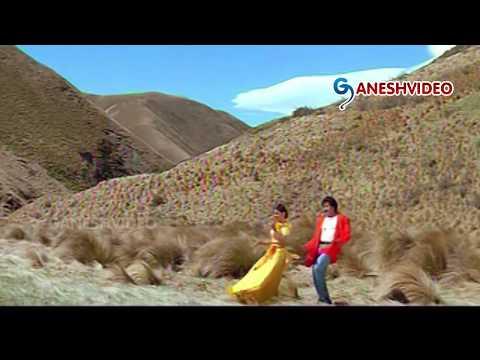 Video Bavagaru Bagunnara Songs - Navami Dasami - Chiranjeevi, Rambha  - Ganesh Videos download in MP3, 3GP, MP4, WEBM, AVI, FLV January 2017