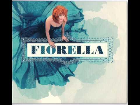 , title : 'Fiorella Mannoia FT Daniele Silvestri - Il fiume e la nebbia'