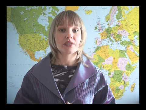Почему стоит учиться интернет маркетингу у Терри Дина