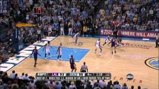 Video Kobe Bryant impossible three pointer compilation HD MP3, 3GP, MP4, WEBM, AVI, FLV Desember 2018