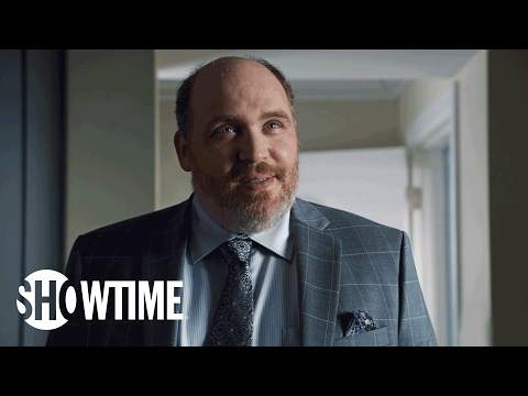Billions 2.01 (Clip 'Not Safe')