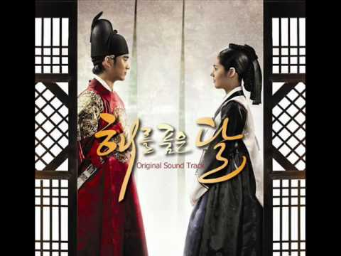 05. The Moon that Embraces the Sun (해를 품은 달 - FULL Opening Theme Song)