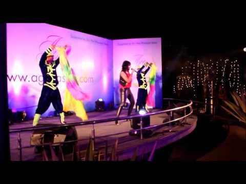 Ghani Bawri | Live | Sagarika Deb | Tanu Weds Manu Returns