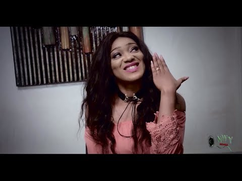 Finally Engaged Season 1 & 2 - ( Peggy Ovire ) 2019 Latest Nigerian Movie