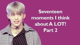 Video Seventeen videos I think about a lot 2 MP3, 3GP, MP4, WEBM, AVI, FLV Juli 2018
