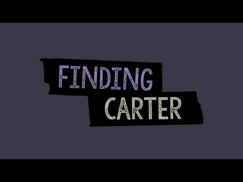 Finding Carter Season 2 Episode 2 Review & After Show | AfterBuzz TV