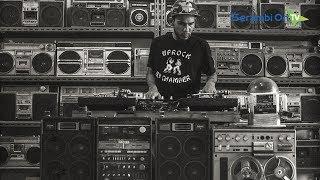 DJ Aceh yang Populer di Ibukota