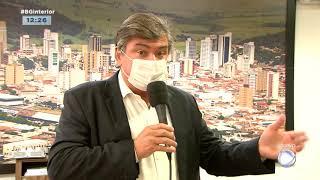 Reajuste de 24,5% no IPTU gera polêmica em Marília