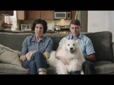 Farmers Pet Insurance - Avoid the Shock