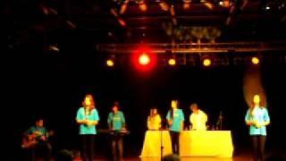 Download Lagu FEPOMAR 2010 Mp3